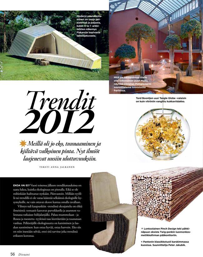 divaani-trends-2012