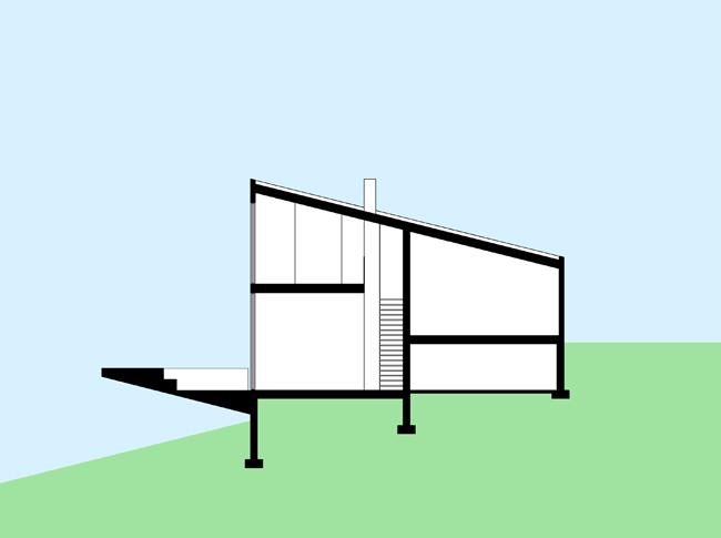 W-house-4