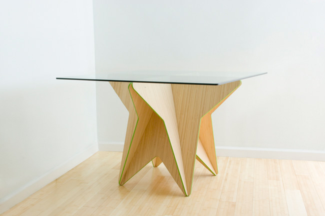 star-table-1