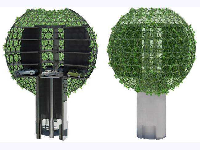 unison-9-parking-trees